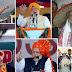 Modi को इतनी नफरत का सामना क्यों करना पड़ रहा है? क्या है इस नफरत की असली वजह?