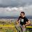 Juan Urrego's profile photo