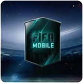 New FIFA Mobile Soccer 2017 Guide