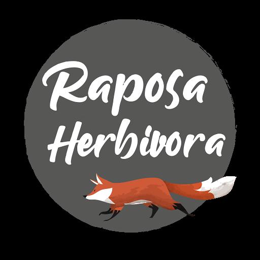 Raposa Herbívora