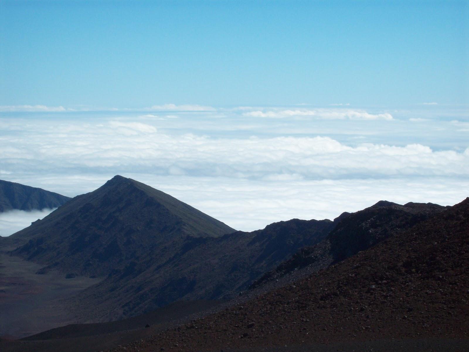 Hawaii Day 8 - 114_2106.JPG