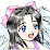 Sakura Iris (樱桃)'s profile photo