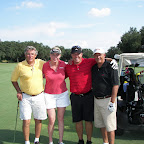 2010 Summer Conference and Golf 023.jpg