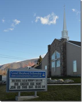 Church-Front-2-608x759
