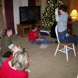 Christmas 2013 - 115_9677.JPG