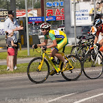 2013.06.02 SEB 32. Tartu Rattaralli 135 ja 65 km - AS20130602TRR_444S.jpg