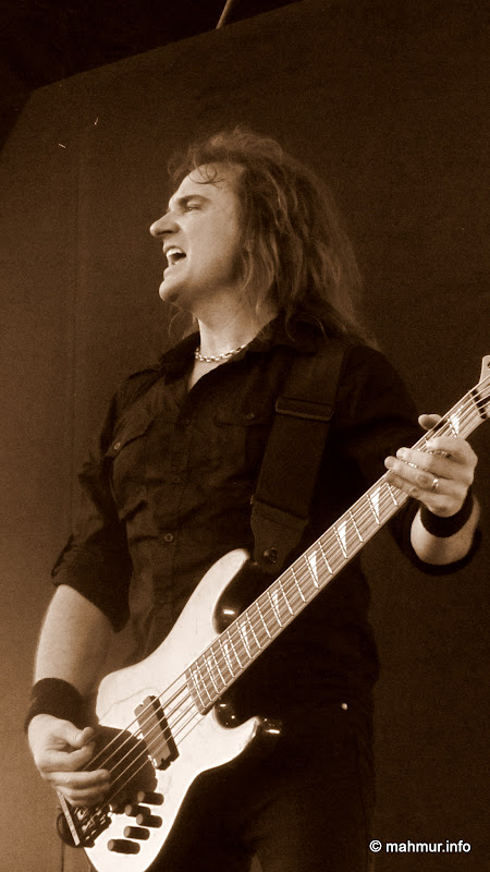 Megadeth @ OST Fest - IMG_8450.JPG