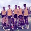50 1965-08 Basketball.jpg