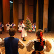 ZPiT koncerty dla szkol 026