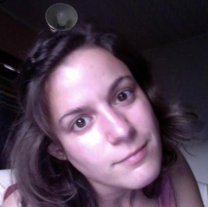 Elvina Garcia