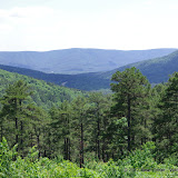 05-09-12 Ouachita Mountains - IMGP1208.JPG
