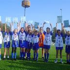 E1 kampioen 2008.jpg
