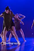 Han Balk Voorster Dansdag 2016-4398-2.jpg