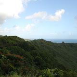 hawaii - 65.jpg