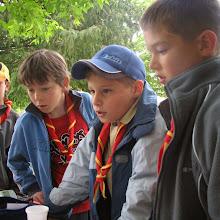 Področni mnogoboj MČ, Ilirska Bistrica 2006 - pics%2B082.jpg