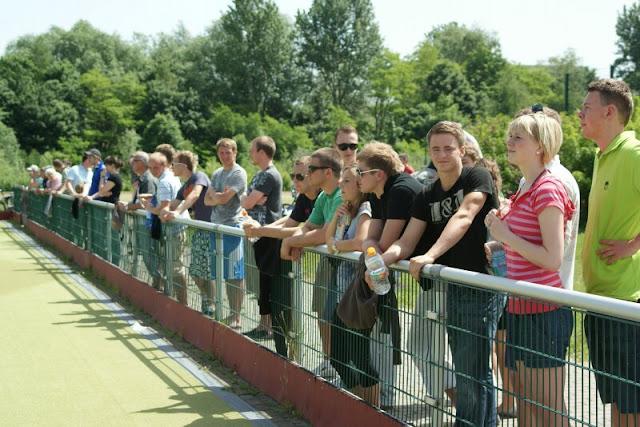 Feld 07/08 - Damen Oberliga in Rostock - DSC01834.jpg