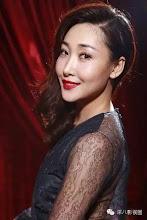 Chen Xi / Chen Zhixi  Actor