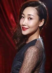 Chen Xi / Chen Zhixi China Actor