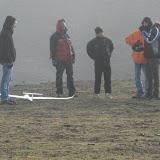 2011 01 30 Loos-en-Gohelle