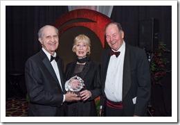 vlpe award 17