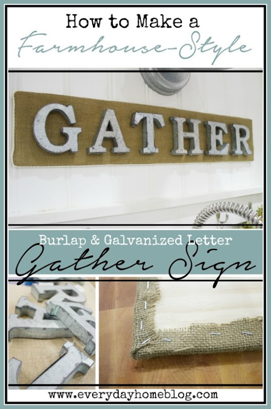 Farmhouse-Style-Burlap-Sign-The-Everyday-Home-www.everydayhomeblog.com_-596x900