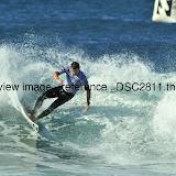 _DSC2811.thumb.jpg