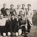 Waalkanters1946.jpg