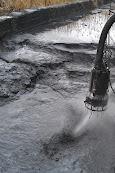 pompa zatapialna WICHARY DRAGFLOW (23).jpg