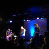 Cracker and Camper Van Beethoven - Fitzgeralds - IMG_20110519_223554.jpg