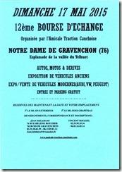 20150517 Notre-Dame-de-Gravenchon