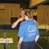2007 Clubkampioenschappen senioren - IMG_1194groot.JPG