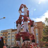 Actuació Mollersussa Sant Josep  23-03-14 - IMG_0453.JPG