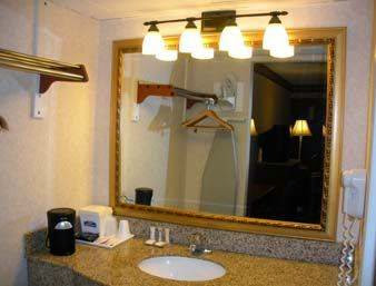 Knights Inn Mount Laurel, 1104 New Jersey 73, Mount Laurel, NJ 08054, United States