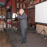 Associates Night 2015 - soraya_LAAIA_HAVANA_EVENT-9460.jpg