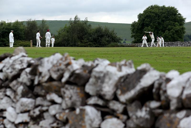 ofs_240716_cricket_alstonefield_16