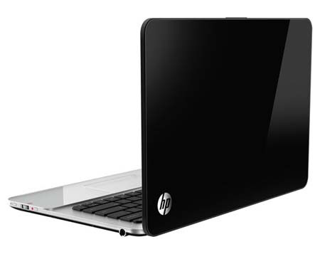 HP%2520ENVY%252014 3010NR%2520Spectre%2520 %25202 HP ENVY 14 3010NR Spectre   14 Ultrabook Review and Specs