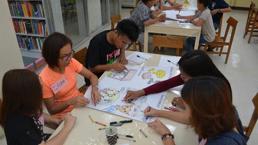 10-WB Youth Agenda (9).JPG