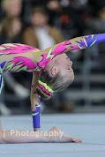 Han Balk Fantastic Gymnastics 2015-2694.jpg