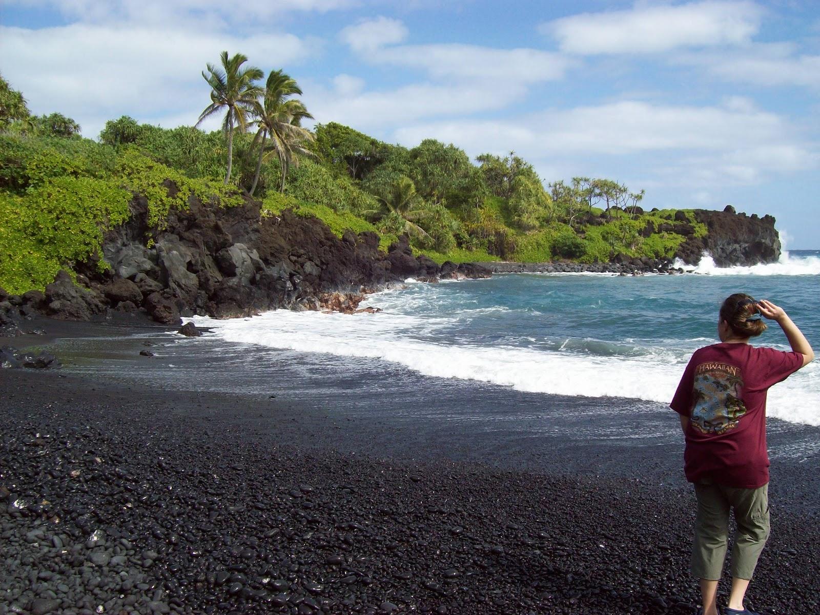 Hawaii Day 5 - 100_7511.JPG