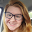 Lauren Johnson (mimsyborogoves)'s profile photo