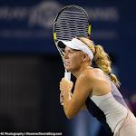 Caroline Wozniacki - 2015 Toray Pan Pacific Open -DSC_5825.jpg