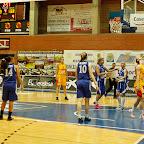Baloncesto femenino Selicones España-Finlandia 2013 240520137679.jpg