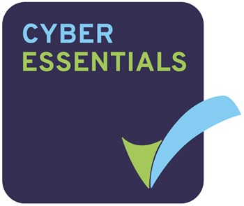 Cyber-Essentials-Badge-(High-Res)