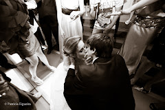 Foto 2292pb. Marcadores: 29/10/2011, Casamento Ana e Joao, Rio de Janeiro