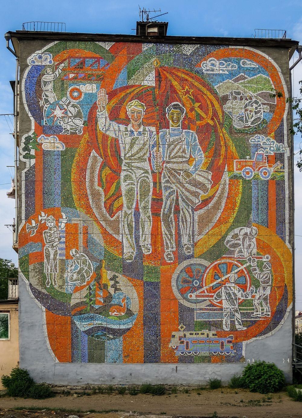 soviet-murals-3