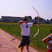 2005 » Festa dello Sport 2005