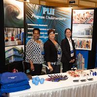 2015 LAAIA Convention-2017