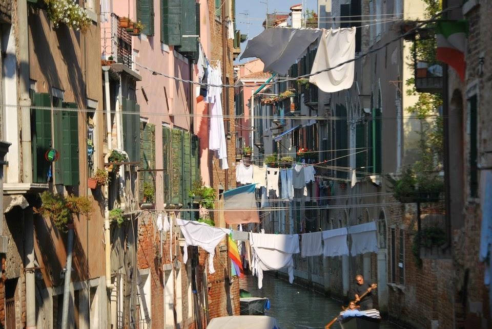 Venecia 10