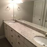basement-bathroom-vanity-remodeling-utah2.jpg