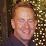 Peter Anderson's profile photo